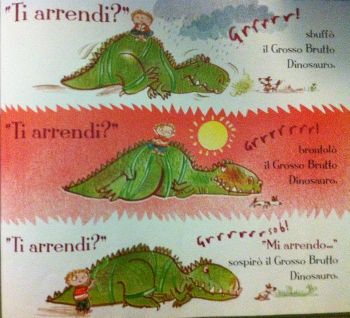 grosso brutto dinosauro 3