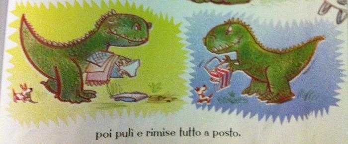 grosso brutto dinosauro 4