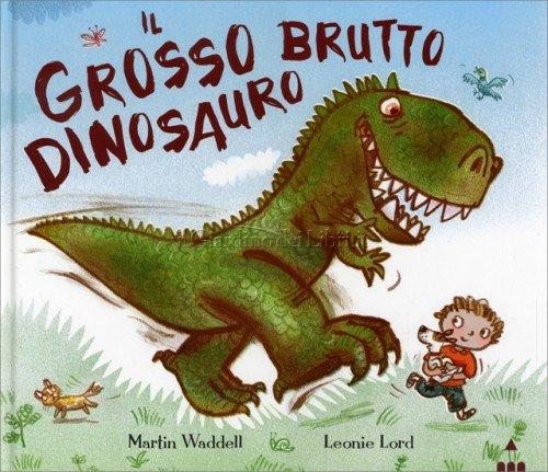 grosso-brutto-dinosauro cop