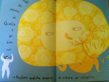 iniziare leggere bambini 3