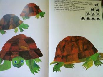 iniziare leggere bambini 6