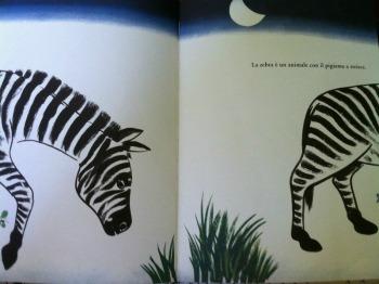 iniziare leggere bambini 7