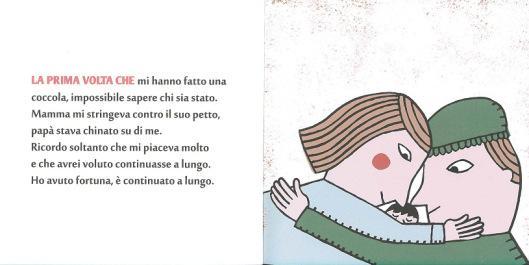 Libri sull'amore per i bambini