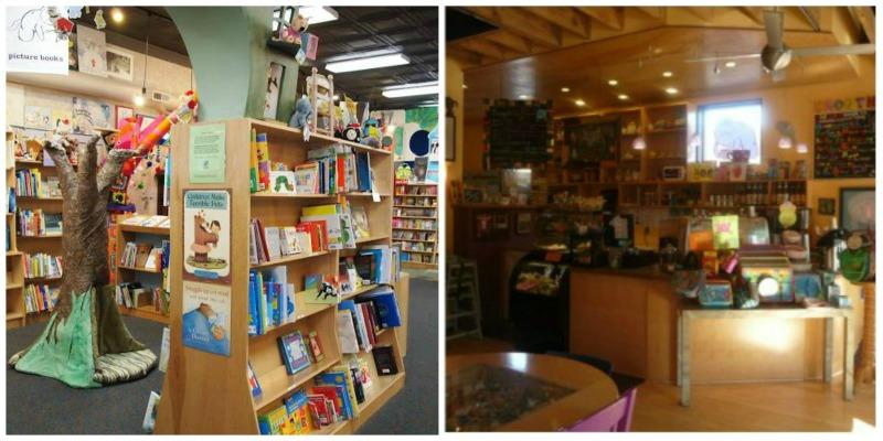 librerie per bambini nel mondo 6
