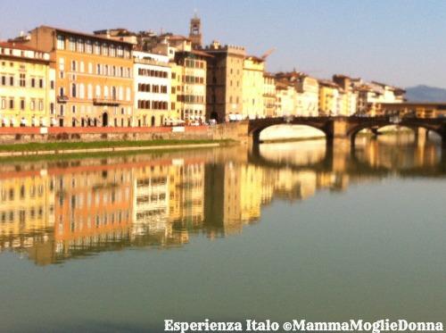 Esperienza Italo 4