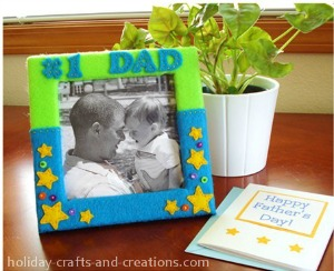 Homemade_fathers_day_gifts