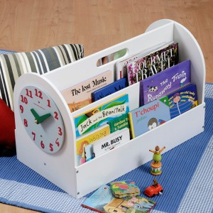 Tidy-Books-Box-300x300