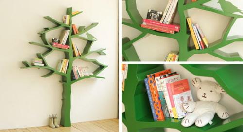 Scaffale Libri Per Bambini : Libreria ponte ponente roma per bambini