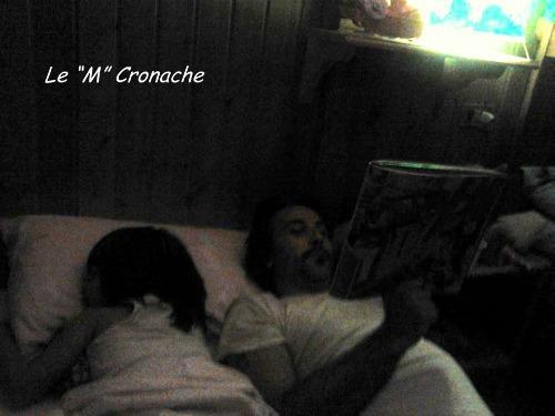 letturadellabuonanotte