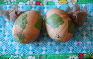 uova+pasqua+sode+colorinaturali+decorate+lavoretti+bambini-pasqua