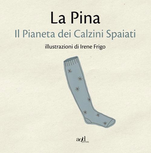 Copertina-Pina