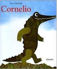 Cornelio di Leo Lionni