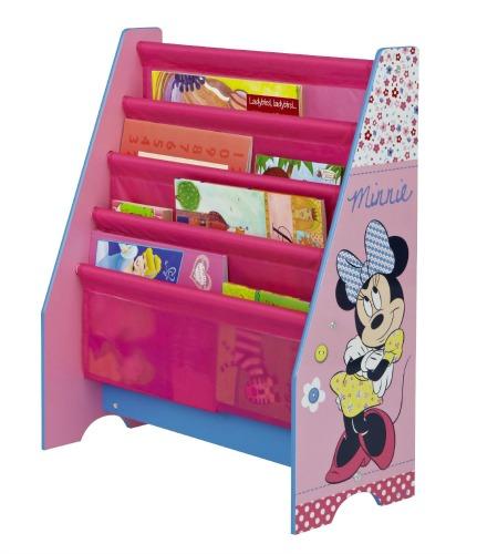 Librerie per bambini Minnie