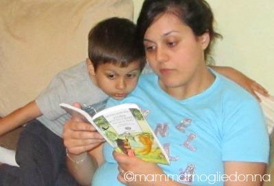 leggere ai bambini 2