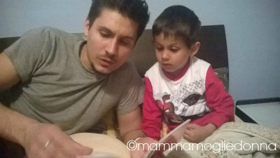 leggere ai bambini 3