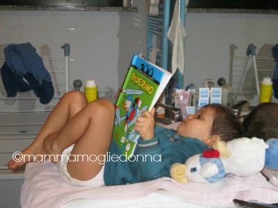 leggere ai bambini 4