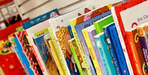 foto-libri-per-bambini