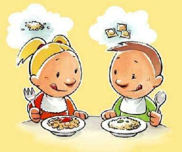 educazione-alimentare-bambini