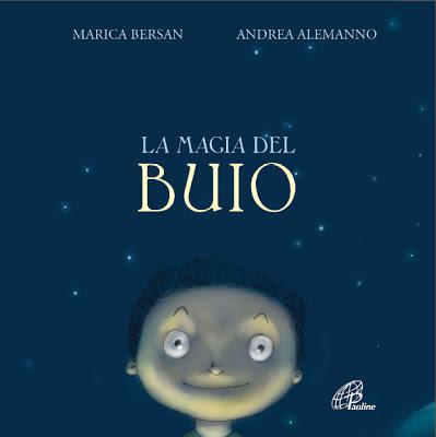 magia_buio