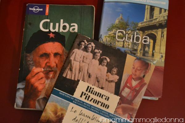 Assicurazione Sanitaria Cuba
