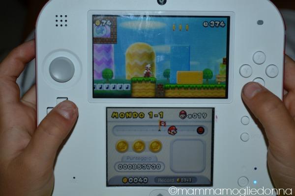 Nintendo 2ds la console per i bambini 2