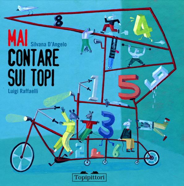 copertina_mai_contare_sui_topi_hi
