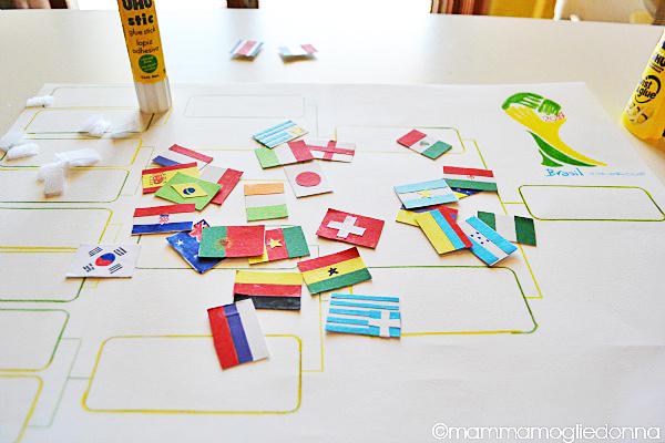 lavoretti-mondiali-calcio-tabellone-partite-04