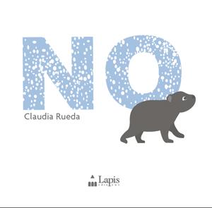 quando un bambino dice NO