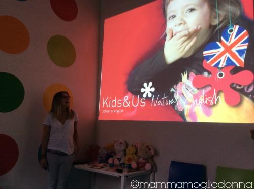 Kids&Us 2