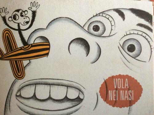 Libri per bambini da ridere Lola