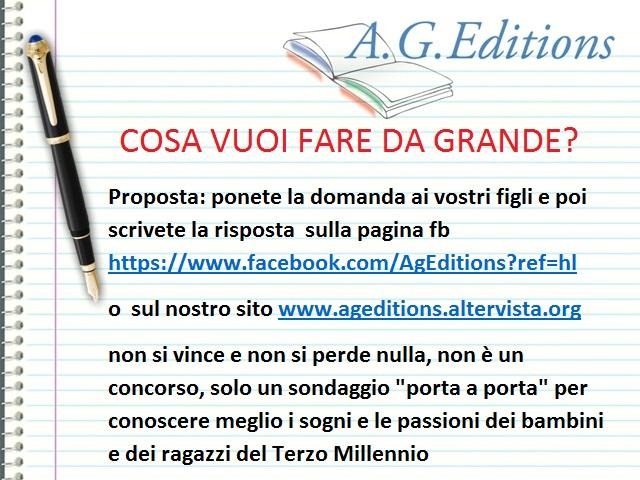 immagine-cornice-ageditions-02 - Copie (7) - Copie - Copie