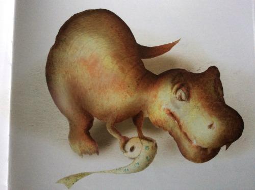 libri per bambini da ridere dinosauri sapevano cantare
