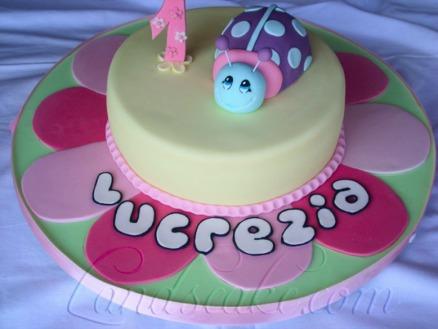 torta-decorata-primo-compleanno-bimba95_XL