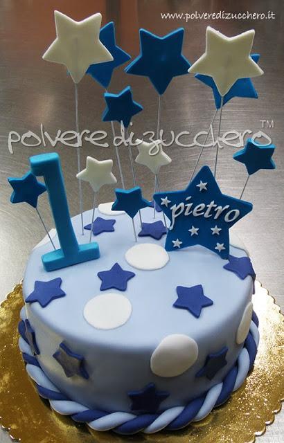 torta-primo-compleanno-per-un-maschietto-L-XcmIu_