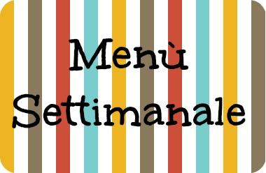 menù-settimanale21