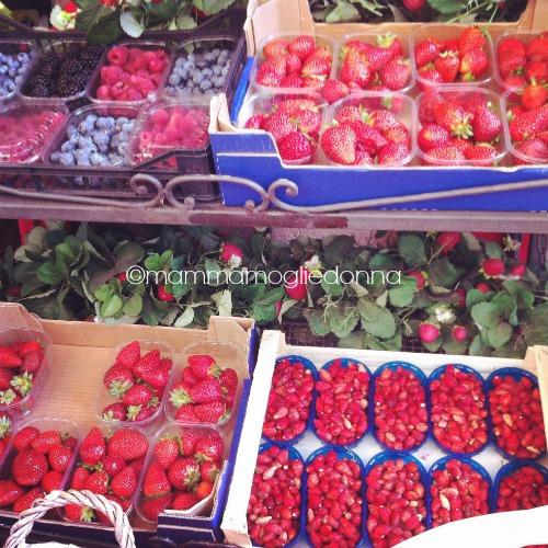 nemi borgo delle fragole 8