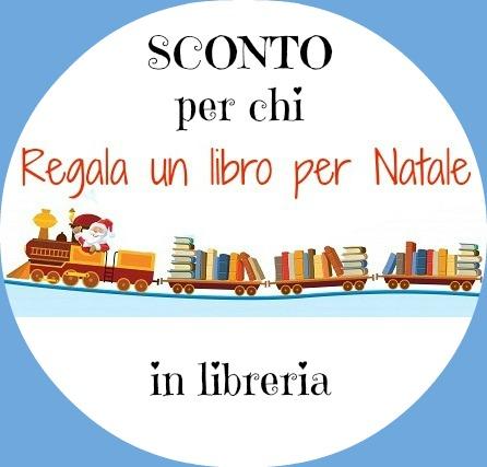 sconto Regala-libro-x-natale_banner