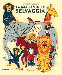 183_la_mia_famiglia_selvaggia_cover