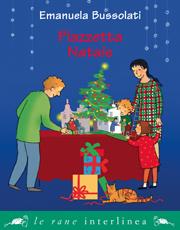 Bussolati, Piazzetta Natale 180
