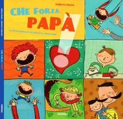 Che-forza-pap+á-di-Isabella-Paglia-®-copertina