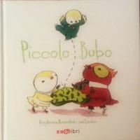 Piccolo-Bubo-Zoolibri