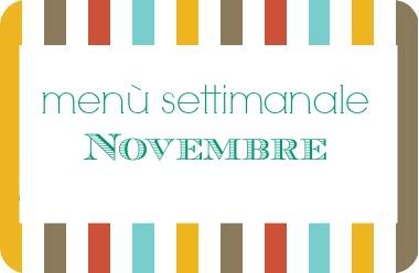 menù-settimanale-novembre