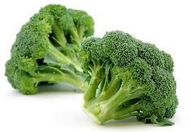 spesa dicembre verdura del mese broccoli