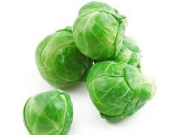 spesa dicembre verdura del mese cavoletti di bruxelles