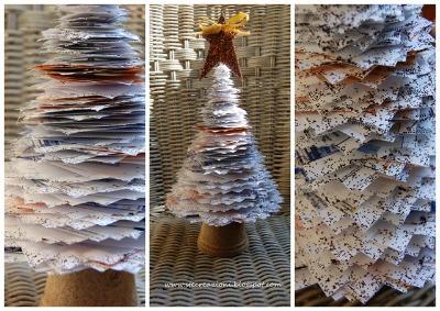 albero di Natale libri 3