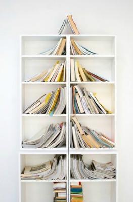 albero di Natale libri 4