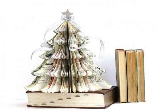 albero-di-natale-libri 2