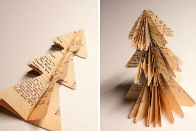 albero di natale libri 2