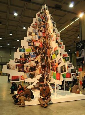 albero_di_libri
