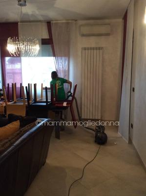 pulizie di casa Helpling 3